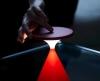 Tobias Grau Salt & Pepper draadloze tafellamp - 6
