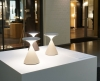 Tobias Grau Salt & Pepper draadloze tafellamp - 7