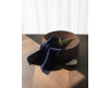 Vipp 125 servetten (4x) - 6