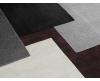 Vipp 142 tapijt wol 170x204cm (medium) - 4