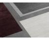 Vipp 142 tapijt wol 170x204cm (medium) - 3