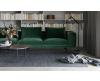 Vipp 142 tapijt wol 170x204cm (medium) - 5