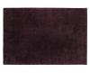 Vipp 145 tapijt wol en bamboe 300x200 (large) - 6