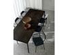 Vipp 451 stoel - 10