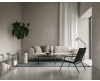 Vipp 456 shelter lounge fauteuil - 9