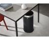 Vipp 972 tafel (large) - 4
