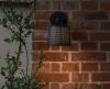 Vipp 551 outdoor wandlamp - 6