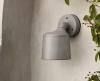 Vipp 551 outdoor wandlamp - 3