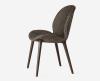 Vipp 462 Lodge stoel - 4