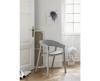 Muuto Cover stoel - 9