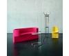 ClassiCon Eileen Gray E 1027 glazen bijzettafel - 4