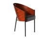 Driade Costes stoel - 2