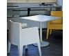 Driade Toy stoel - 8
