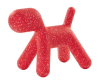 Magis Me Too Puppy - Hond  - 6