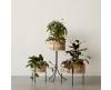 Menu Umanoff 27 planter - 4