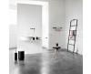 Menu Bath Series toiletrolhouder - 2