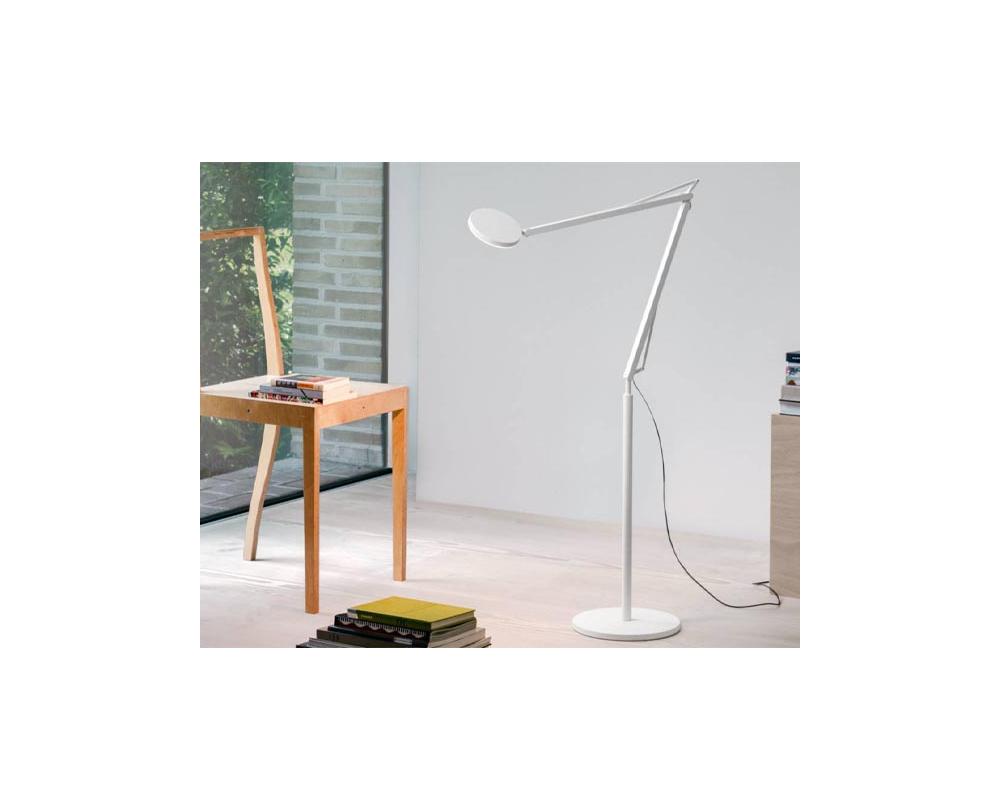 Tobias Grau John Floor vloerlamp - 2