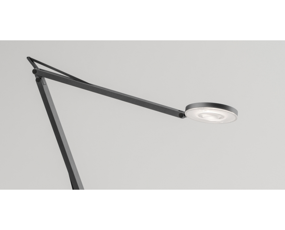 Tobias Grau John Floor vloerlamp - 3