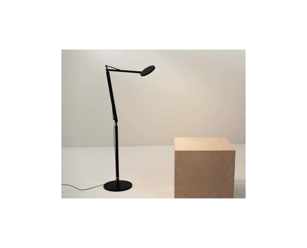 Tobias Grau John Floor vloerlamp - 4