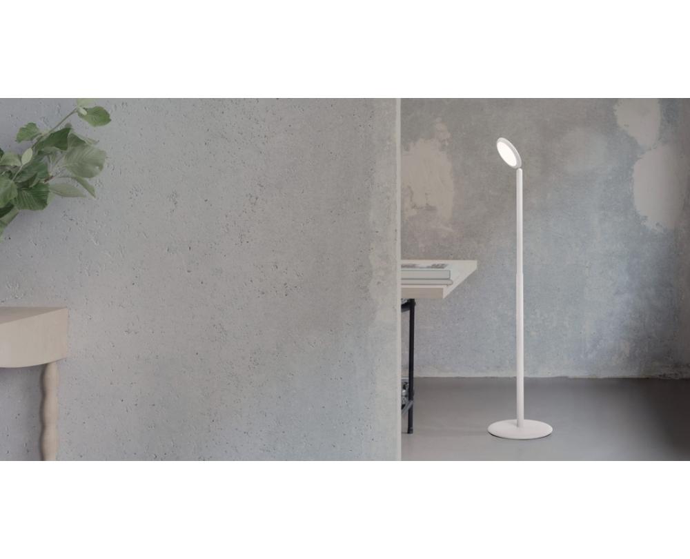 Tobias Grau Parrot draadloze vloerlamp - 4