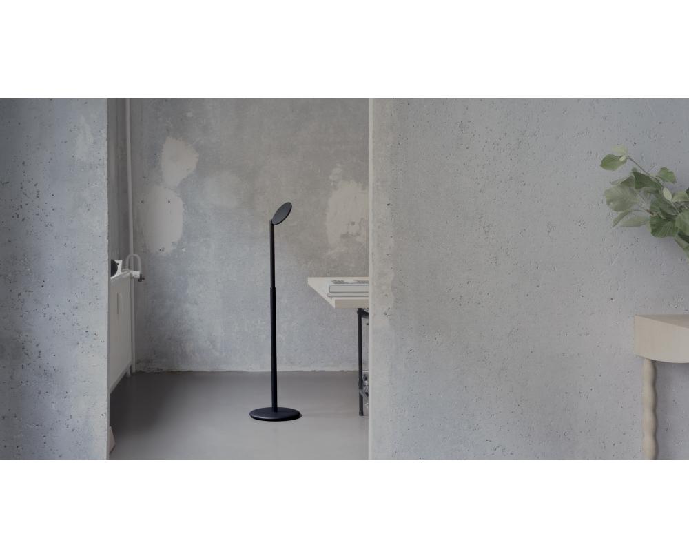 Tobias Grau Parrot draadloze vloerlamp - 3