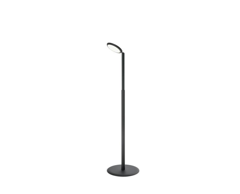 Tobias Grau Parrot draadloze vloerlamp - 1