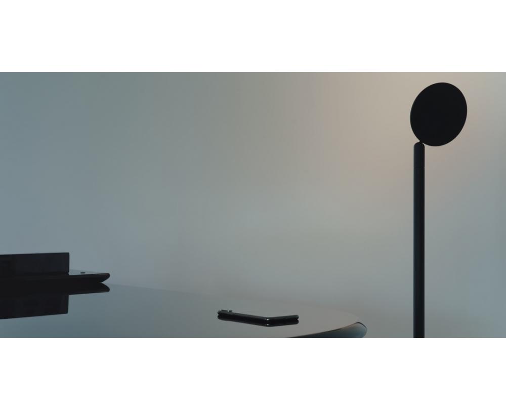 Tobias Grau Parrot draadloze vloerlamp - 5