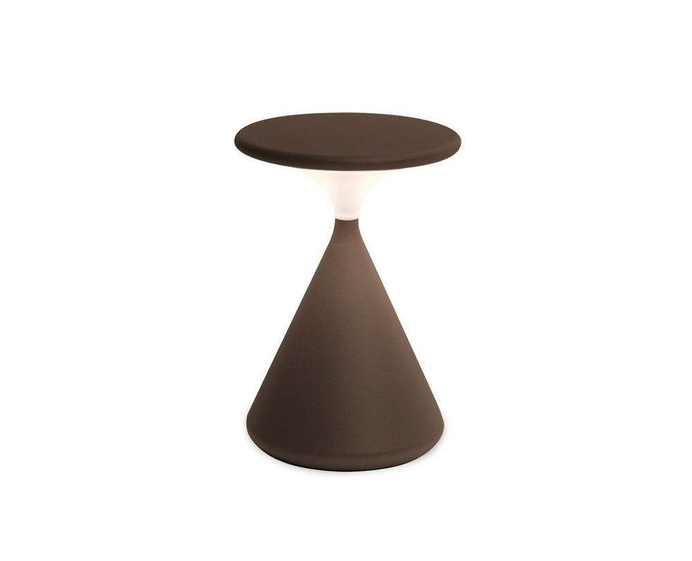 Tobias Grau Salt & Pepper draadloze tafellamp - 1