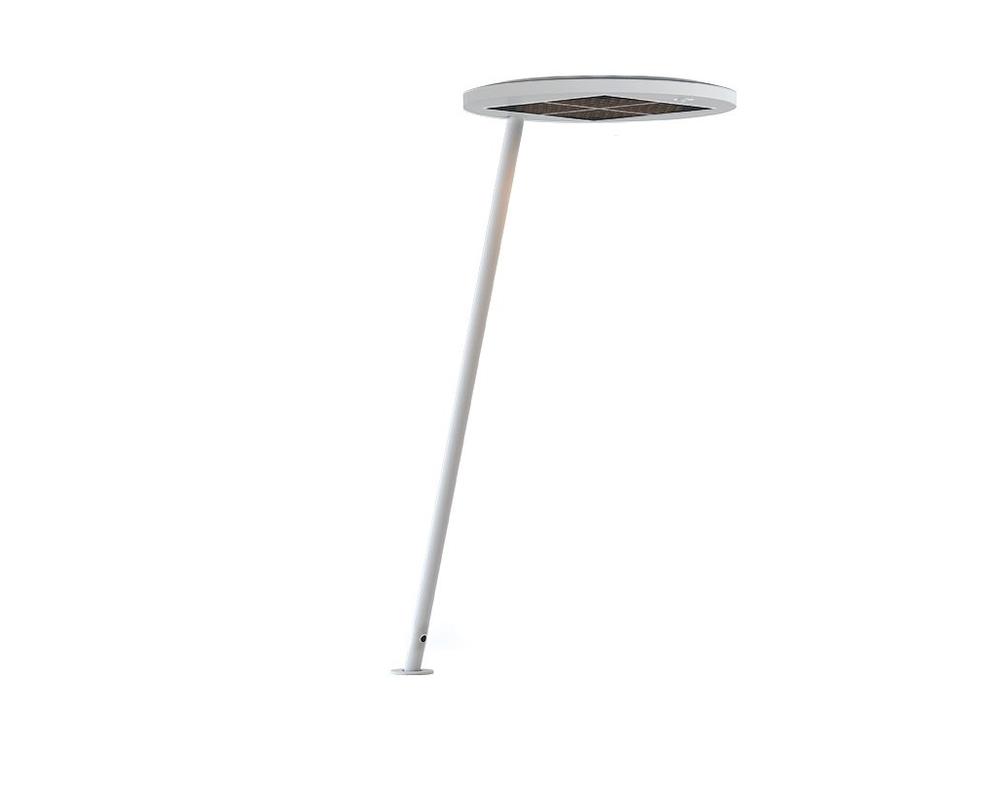Tobias Grau XT-A Round Table IN bureaulamp - 1