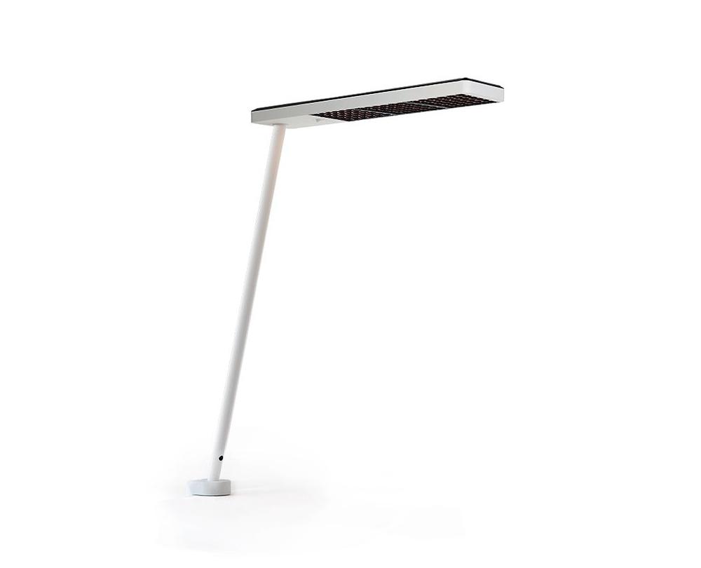 Tobias Grau XT-A Single Table CLAMP bureaulamp - 1