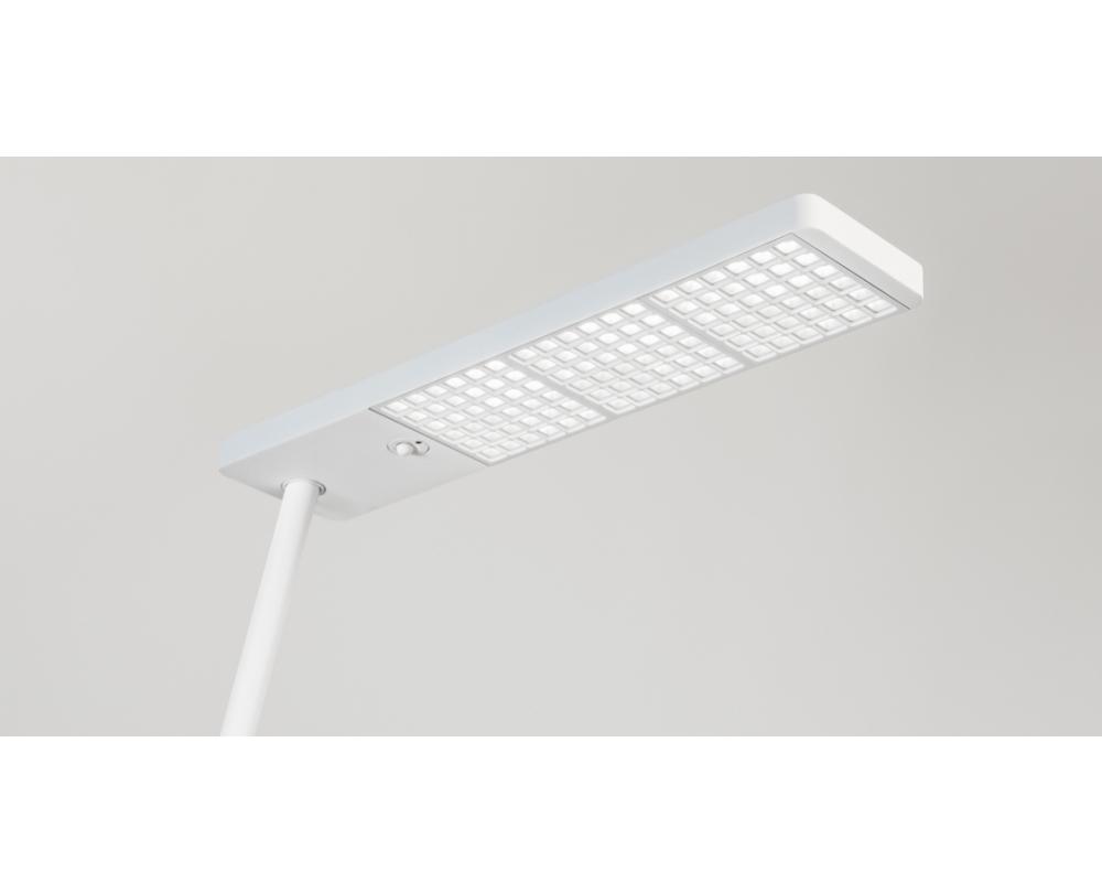 Tobias Grau XT-A Single Table CLAMP bureaulamp - 4