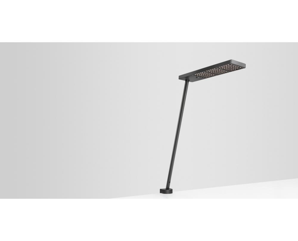 Tobias Grau XT-A Single Table CLAMP bureaulamp - 3