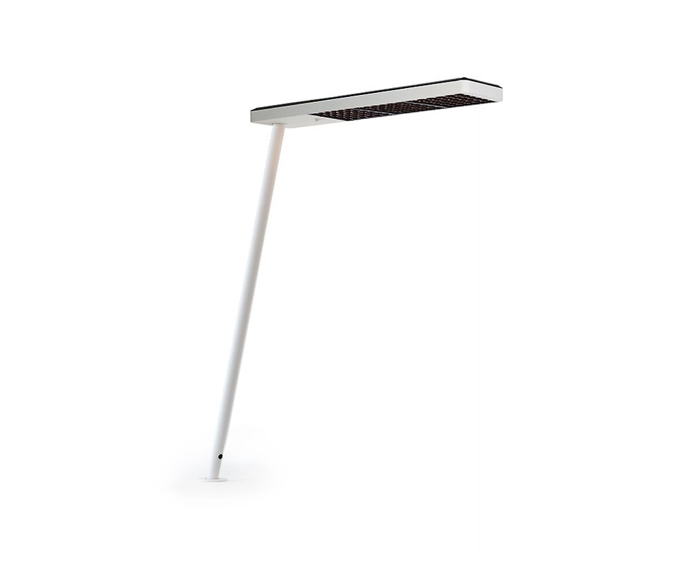 Tobias Grau XT-A Single Table IN bureaulamp - 1