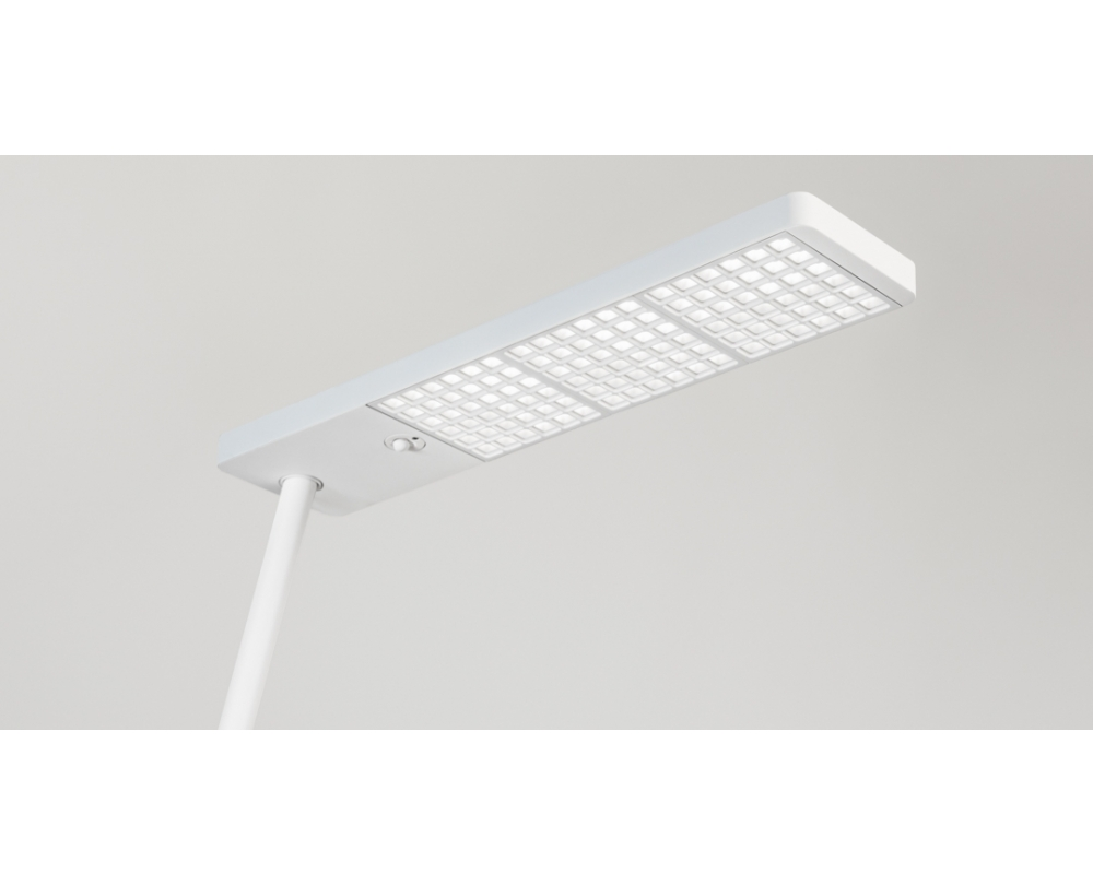 Tobias Grau XT-A Single Table IN bureaulamp - 4