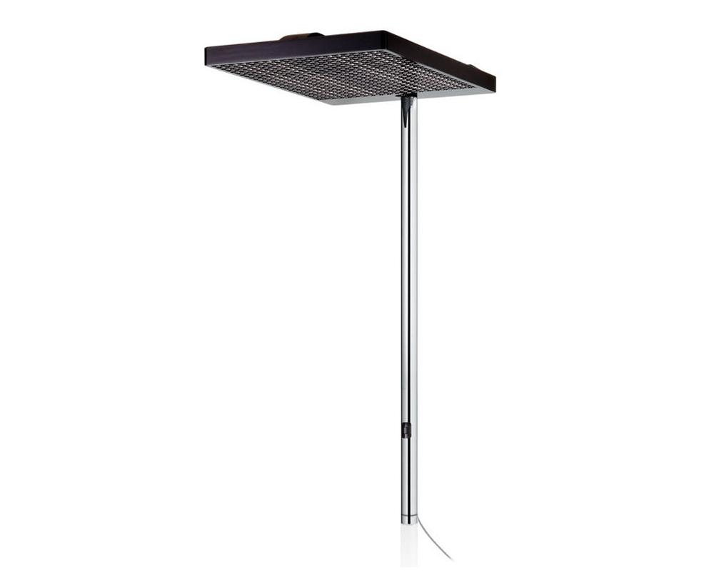 Tobias Grau XT-A Table Fits USM bureaulamp - 1