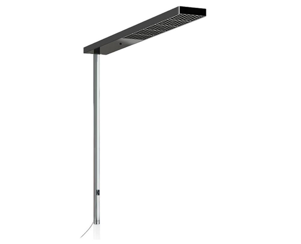 Tobias Grau XT-A Table Plus 120 Fits USM bureaulamp - 1