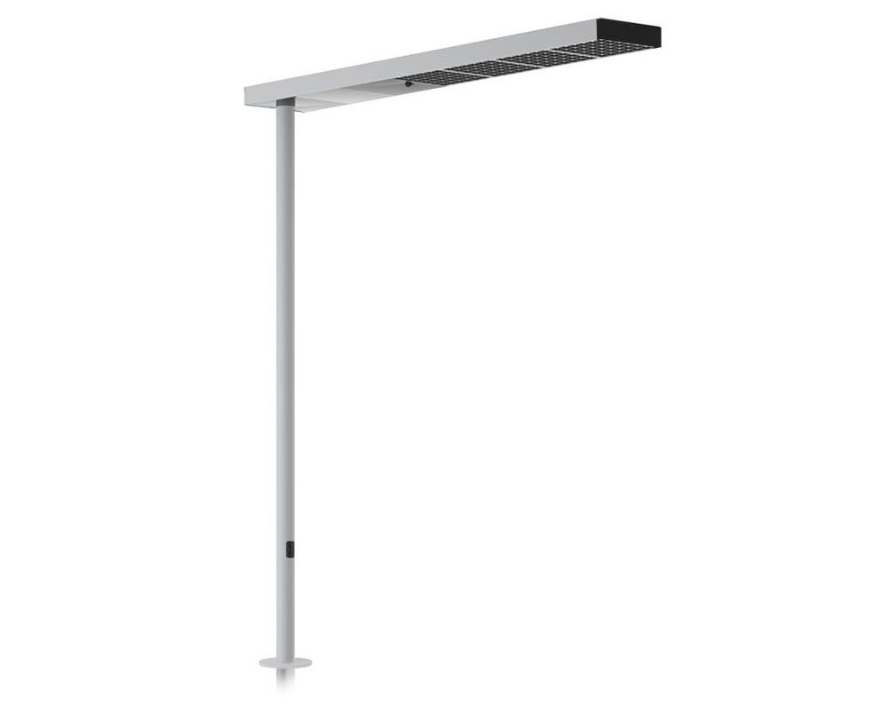 Tobias Grau XT-A Table Plus 90 bureaulamp - 1