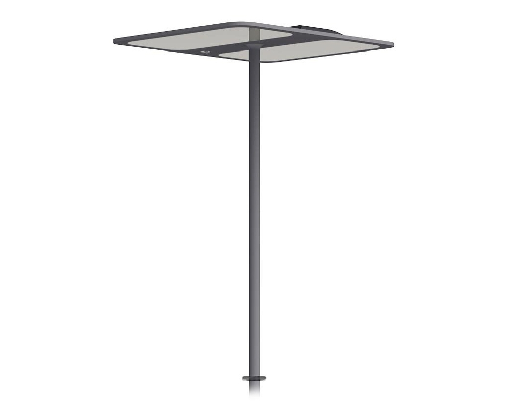 Tobias Grau XT-S Two Center Table tafellamp - 1