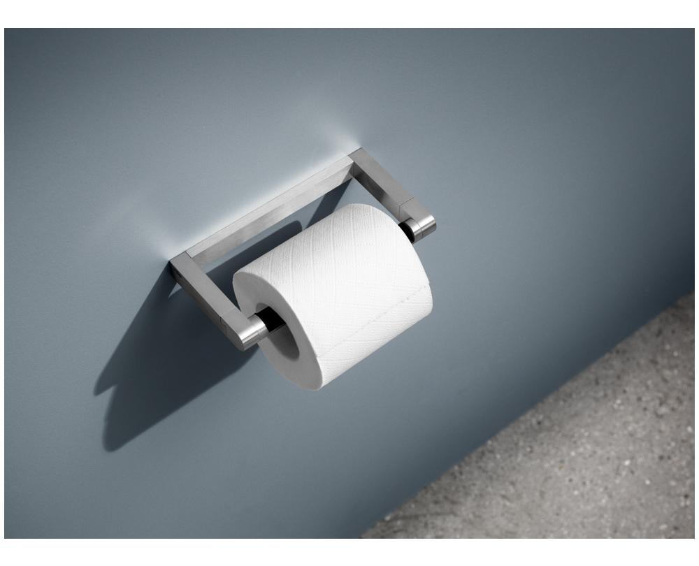 Vipp 3 toiletrolhouder - 4