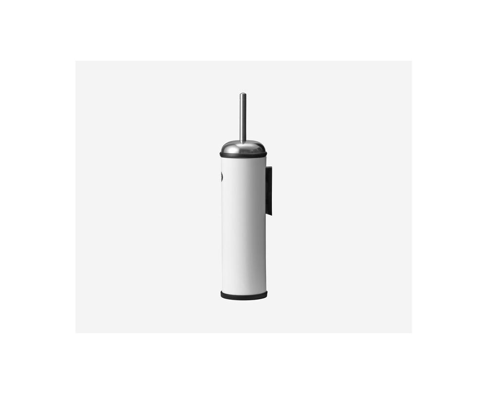 Vipp 11 W toiletborstel wandmodel - 1