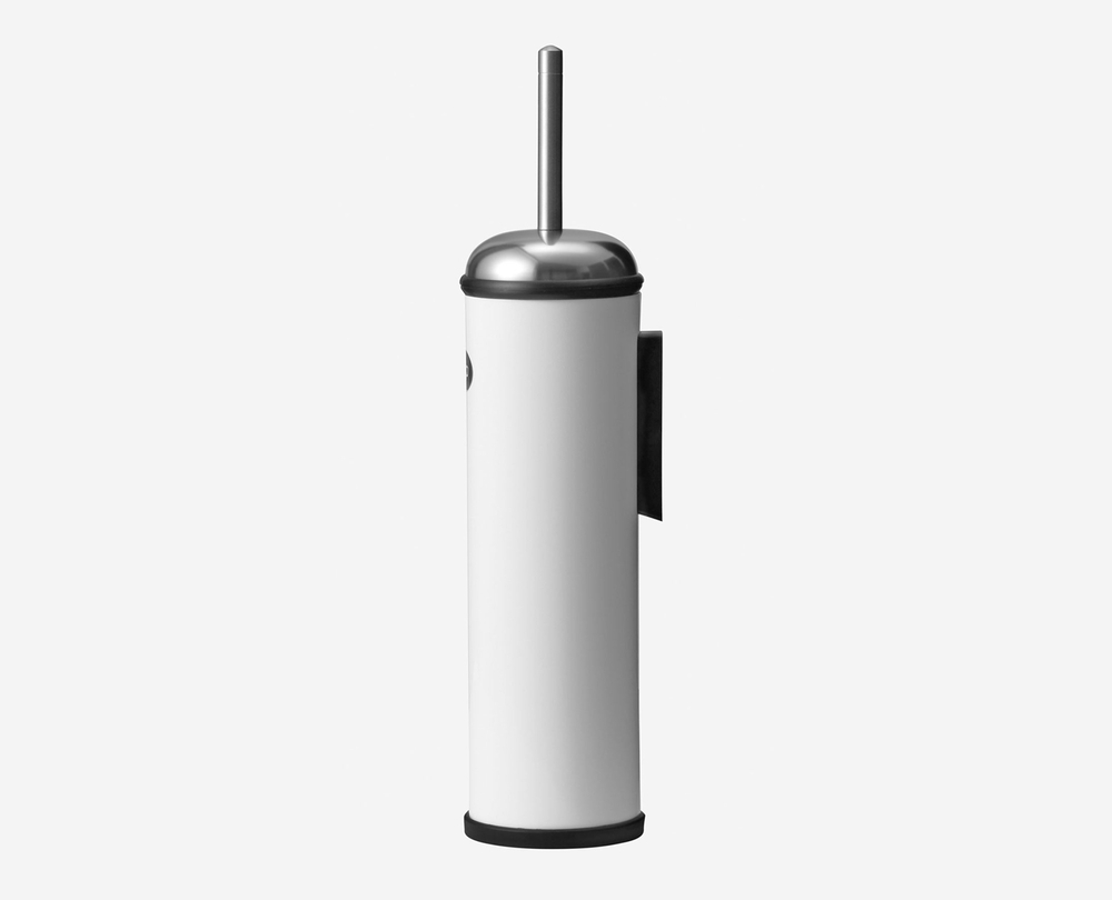 Vipp 11 W toiletborstel wandmodel - 3