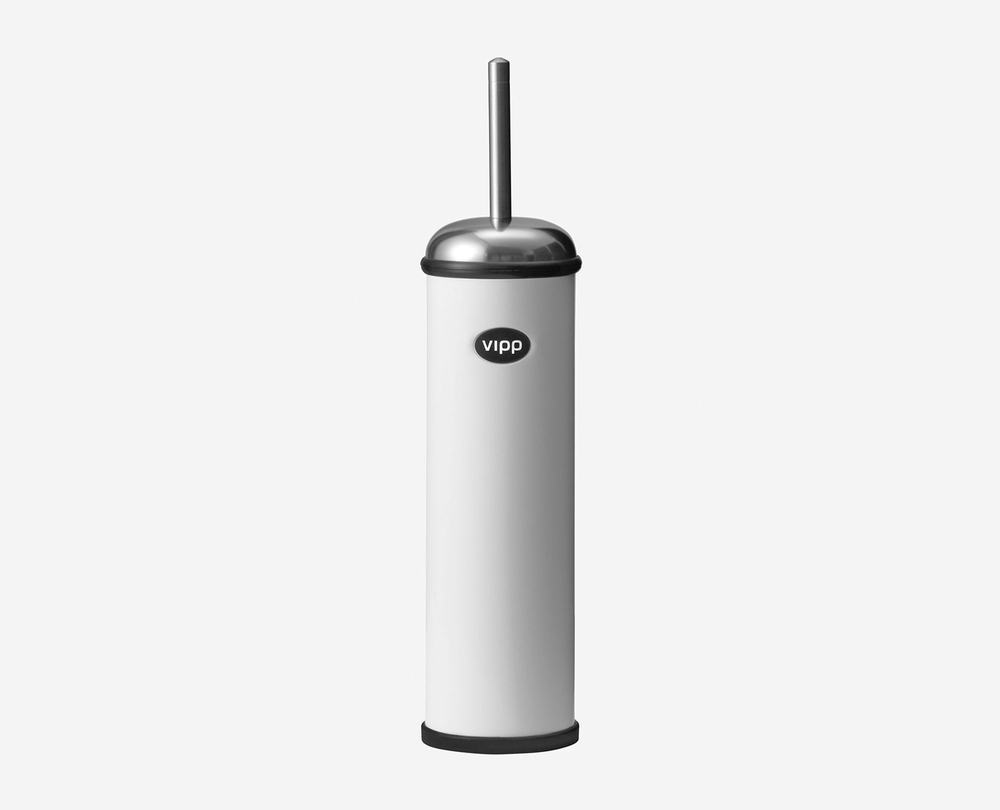 Vipp 11 W toiletborstel wandmodel - 2
