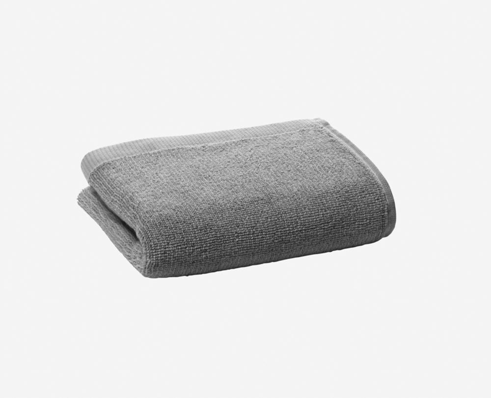 Vipp 102 handdoek voor gasten (10x) - 1