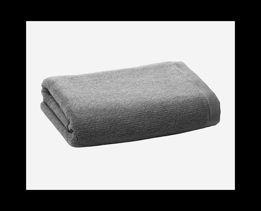 Vipp 103 handdoek (10x) - 1