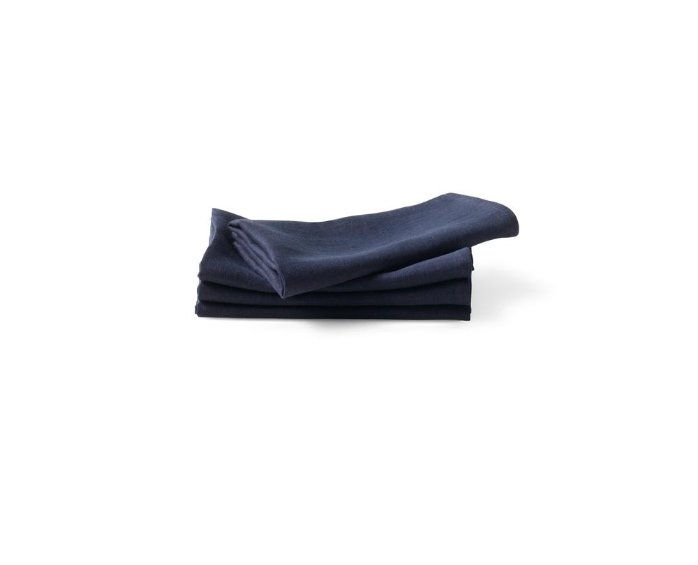 Vipp 125 servetten (4x) - 2