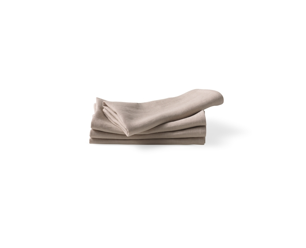Vipp 125 servetten (4x) - 1