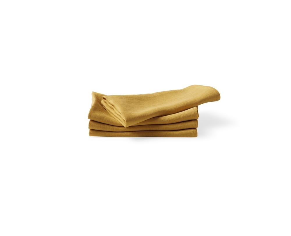 Vipp 125 servetten (4x) - 3
