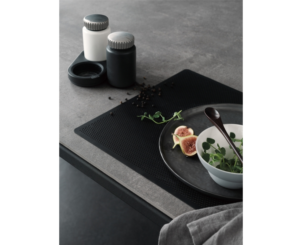 Vipp 130 placemat - 2