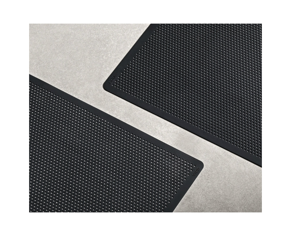 Vipp 130 placemat - 4