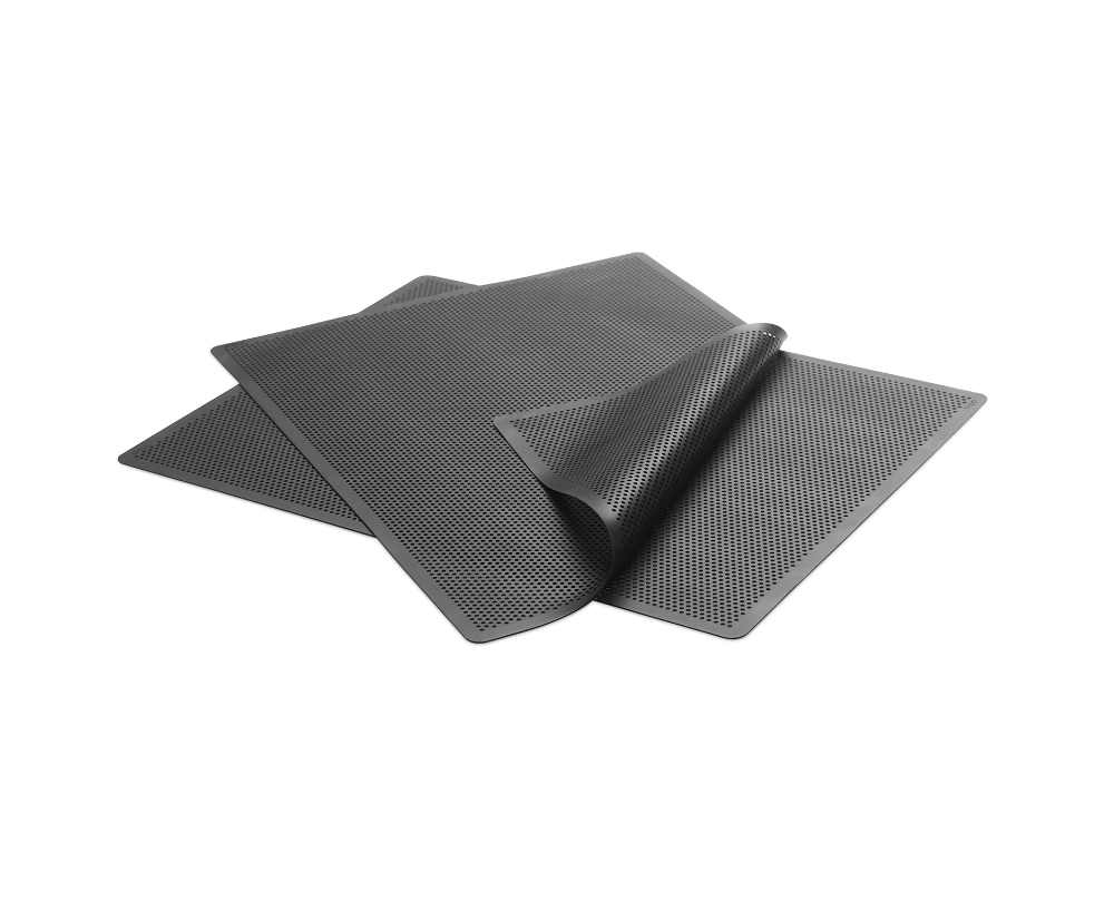 Vipp 130 placemat - 1